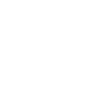 icon of graphs indicating investment services